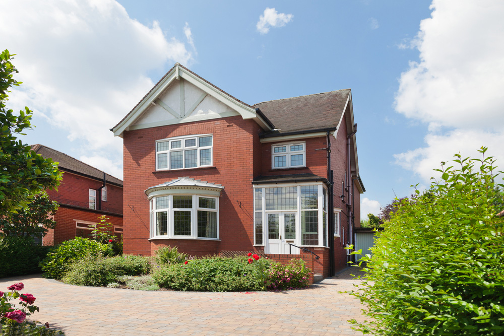 Conveyancing   Lewis Rodgers Solicitors   Winsford